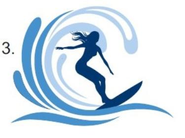 Разработка логотипа. Эскизы
